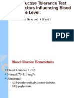 Blood Glucose Oki Aziz894180