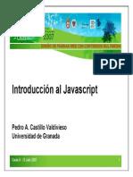 Javascript 1en1[1]