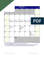 march-2014-calendar