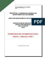 SUPERVISION DEL PAVIMENTADO.doc