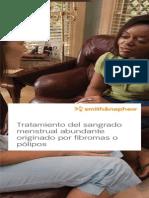Patient Info SPA 1060116.002A WEB