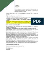 7º- Apuntes  curriculo. 2010 doc - copia