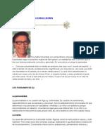 Ejercicios Espirituales.doc