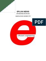 EPLAN 20 es ES 2bde4c2f1df2d