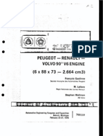 volvo prv engine manual