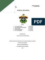 halaman D.P