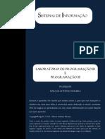 Apostila Laboratório de Programacao III - v2.2