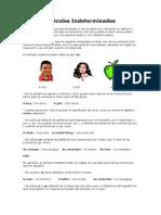 Artículos Indeterminados.docx
