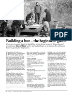 Building a hut – the beginners' guide.pdf