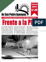 El Sol 155 Temporada 05.pdf