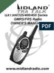 GTX300 325 400 450