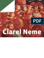 Clare Lne Me 2013