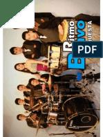 Ritmo Bravo Orquesta.pdf