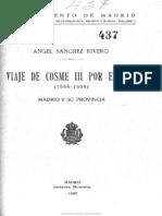 Viaje de Cosme III por España.pdf