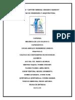 Practica 2 Mecanica de los solidos II.docx