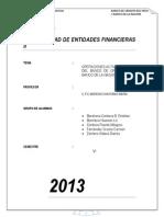 Bcp y Bco de La Nacion Fianl