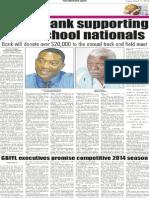 Freeport New Article Mar 14 Pt2