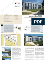 Brochura solarXXI[1]