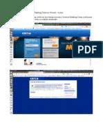 Instalação e Configuração JAVA Internet Banking Caixa Ubuntu Linux