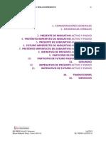 verbo_latino_II tema de presente.pdf
