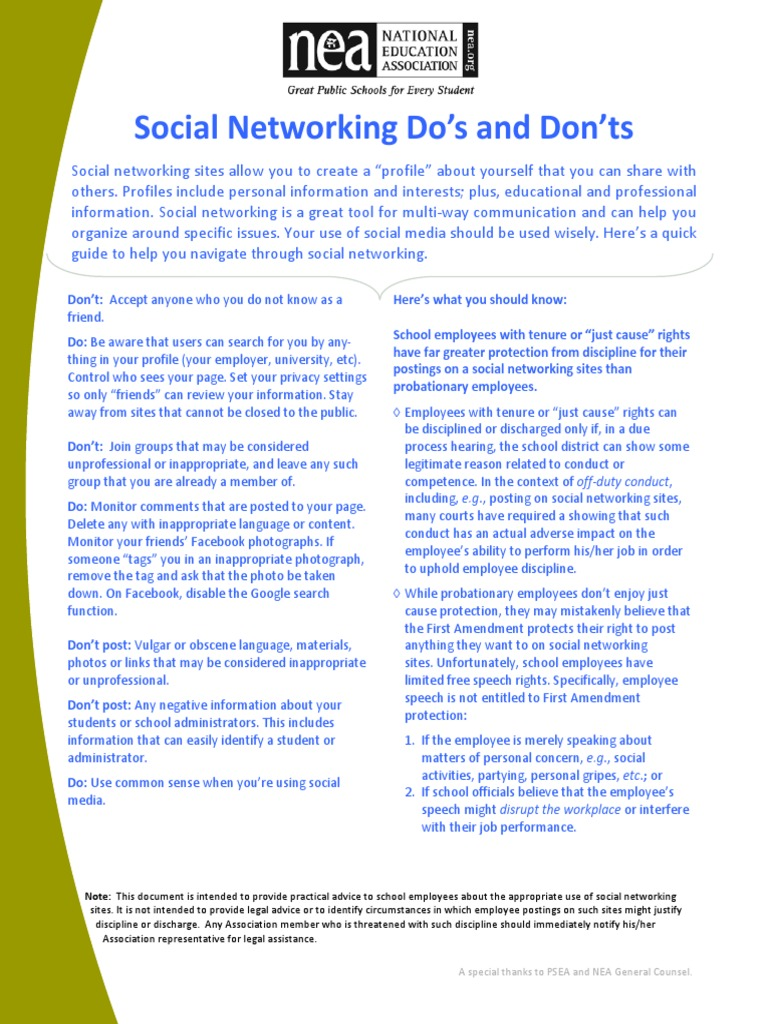 Social Networking | Social Networking Service | Digital