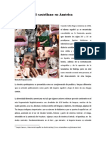 elcastellanoenamrica1-110320193450-phpapp01
