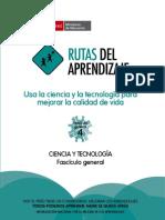 Fasciculo General Ciencia_WEB