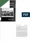 Contencious Politicpdf.pdf
