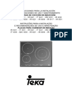 11756-10208036-manual.pdf