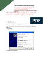 802.11b_g User Manual