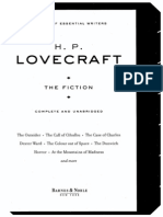 H.P._Lovecraft_The_Fiction_Complete_and_Unabridged_Library_of_Essential_Writers__2008.pdf