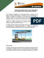 Proyecto Pamplona