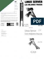 Linux Server Los Mejores Trucos1