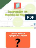 Modelodenegocio Transformadores Dia1 131002100018 Phpapp01