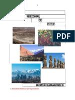 GEOGRAFIA+REGIONAL+DE+CHILE+-+IV°+MEDIO+pdf