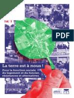 Passerelle_la_terre_est_a_nous_FR.pdf