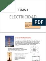 Tema4_electricidad_08.power_point_PDF