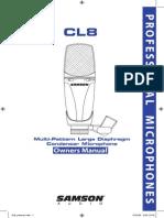 CL8_OM_v1