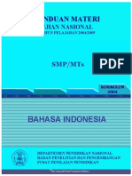 Bin04-05