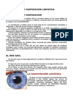 CONSTITUCION Y DISPOSICION LINFATICA.doc