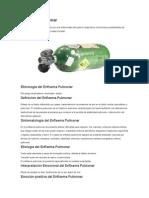 Enfisema Pulmonar.doc