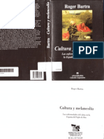 Bartra-C y Melancolia1