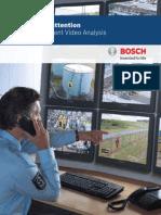 commercial_brochure_enus_1558886539_iva.pdf