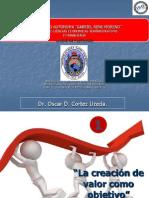 analisisestrategicodelentorno-121011055238-phpapp02