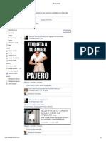 El Facebook.pdf