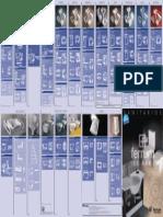 Cuatriptico Sanitarios marzo 2011.pdf