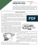 evaluacionleyenda-100827164904-phpapp02-110503112738-phpapp01