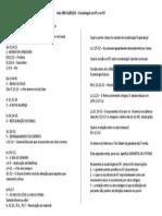 Aula EBD - Escatologia No at e No NT