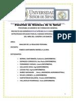 PROYECTO DEl  CASERIO LOS BANCES - TUCUME TERMINADO.docx