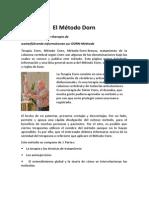 El-Método-Dorn1.pdf